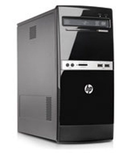 hp-500b-microtower-pc_190x170(2)